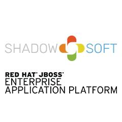 AWS Marketplace: Red Hat JBoss Enterprise Application Platform 7 0