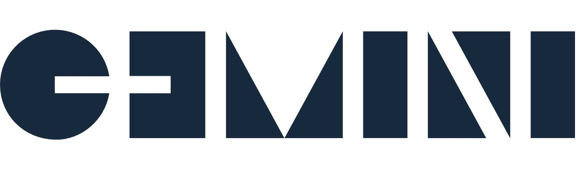 AWS Marketplace: Trend Micro Deep Security