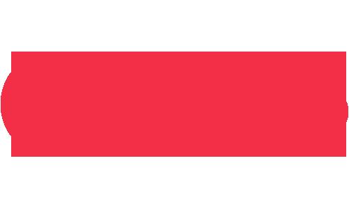 AWS Marketplace: Twilio Client