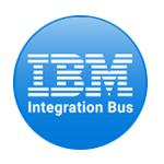 AWS Marketplace: IBM Integration Bus Express Edition v 10 0 0 3