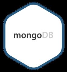 AWS Marketplace: MongoDB Certified by Bitnami