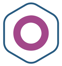 AWS Marketplace: Odoo Certified by Bitnami