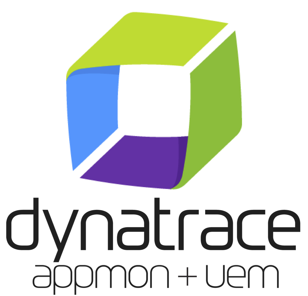 AWS Marketplace: Dynatrace Application Montitoring and User