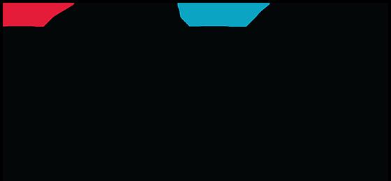 AWS Marketplace: Ixia Developer