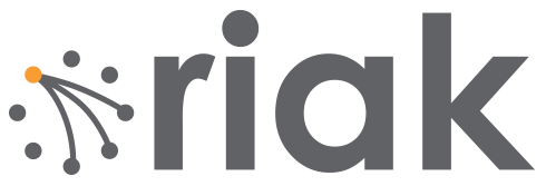 AWS Marketplace: Riak KV 2.2 Series