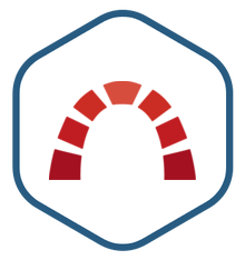 AWS Marketplace: Redmine Certified by Bitnami