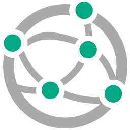 Aws Marketplace Micro Focus Network Virtualization