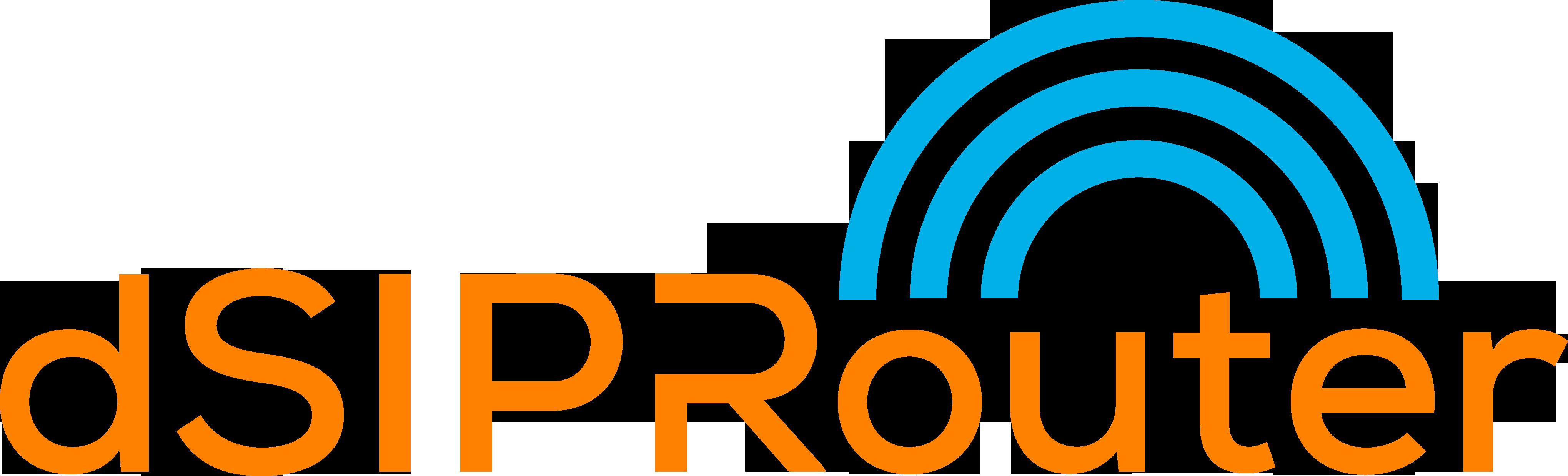 AWS Marketplace: dSIPRouter Ubuntu